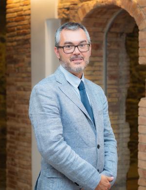 Jordi Molas i Font